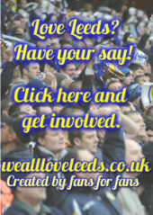 This is an image from weallloveleeds.co.uk, the leading fans site for Leeds United