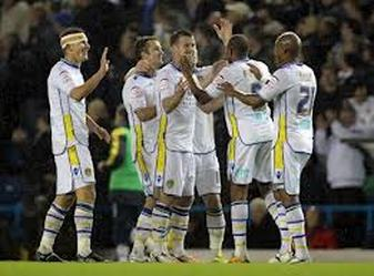 Leeds United: Our season so far - www.weallloveleeds.co.uk